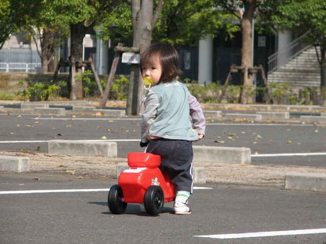aho_bike