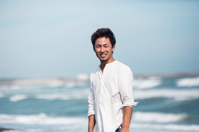 kazuya_hujisaki